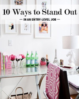 10-ways-to-stand-out-300x375