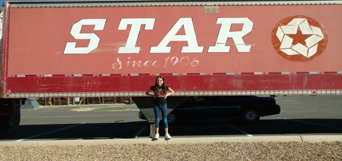 Star Truck resized