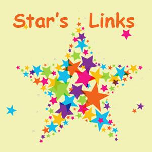 StarsLinksImage