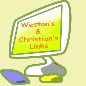 WestonChristianLinks